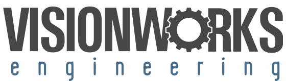 VisionWorks Engineering